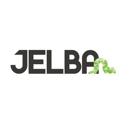 Jelba logo