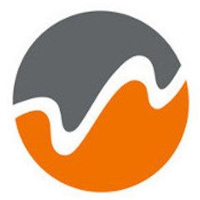 Orange valley logo