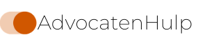 Site Logo AdvocatenHulp